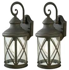 Bathroom Light Fixtures Menards Lighting Fixtures Near Me U2013 Kitchenlighting Co