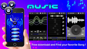 download mp3 song bruno mars when i was your man bruno mars mp3 songs apk download free music audio app for