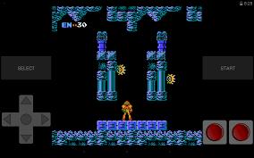 nintendo emulator android github scottferg fergulator android