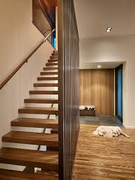 Home Interior Stairs Design Staircase Designs For Your Home