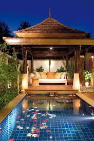 best 25 hotels koh samui ideas on pinterest samui beach resort