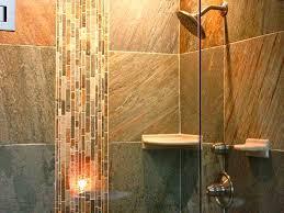 shower design ideas small bathroom shower design ideas small bathroom home design ideas ikea