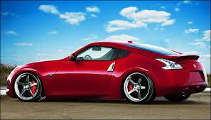 370z Nismo Interior 2014 Nissan 370z Nismo Interior Topismag Com