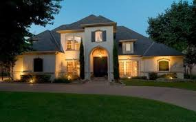 southlake homes for sale extensive millwork mother in law suite
