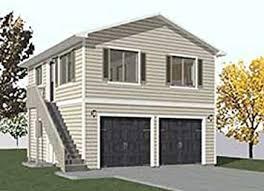 two story garage apartment plans garage plans two car two story garage with apartment outside