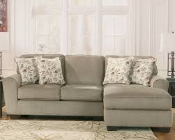 Apartment Sized Sofas by Condos And Apartment Size Sofa Furniture Stores Chicago
