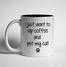The Best Coffee Mugs by Kitchen Room Coffee Cups Walmart Where To Buy Mugs Cute Coffee
