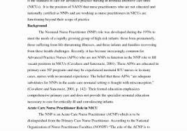 nicu nurse resume sample resume examples er nurse resume icu