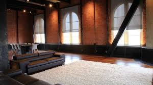 Loft Interior Design Ideas Cool Bachelor Lofts Home Design Ideas Youtube