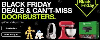 target black friday xbox one deal target black friday deals now live 35 skylanders superchargers