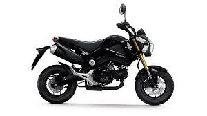 honda motorcycle logo png desire this honda 2014 grom motorcycle