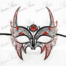 Halloween Costumes Masks 25 Costume Wolverine Ideas