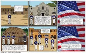 American Flag 1845 Mexican American War Storyboard Storyboard By Zekove397