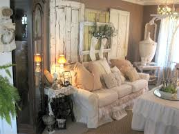 shabby chic livingrooms decorating a shabby chic living room tips and exles