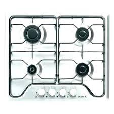 plaque cuisine gaz plaque cuisine gaz cuisine gaz ou electrique agr able 1 comment