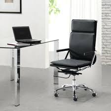 Plus Size Office Chair Desk Chair Modern Desk Chair Grey High Back Office Chairs No