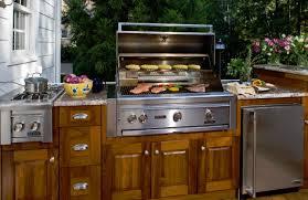 outdoor kitchen cabinets naples florida monsterlune