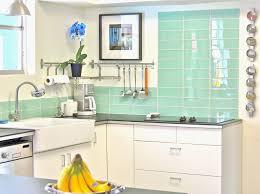 green tile kitchen backsplash blue green glass tile kitchen backsplash unique kitchen seafoam