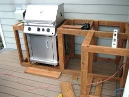 kitchen island build build your own kitchen island rustic kitchen island ideas