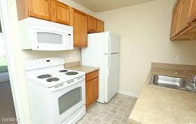 4400 kings ln burton mi 48529 rentals burton mi apartments com