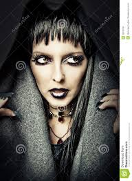 witch costume hairstyles witch costume makeup images reverse search