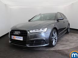 cheap audi a6 for sale uk audi a6 black used audi cars buy and sell in the uk and