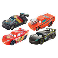 cars disney disney cars wheelies pull back assortment 11 00 hamleys for