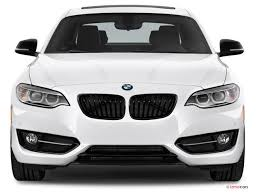 bmw 2 series price in india bmw 2 series prices reviews and pictures u s report