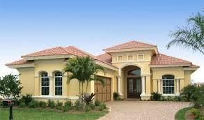 modern mediterranean house plans mediterranean house plan 1 home floor