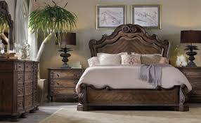 european style bedroom furniture european bedroom furniture home design and idea