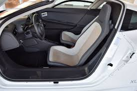 volkswagen xl1 volkswagen xl1 for sale would you pay u20ac120 000 for 48 hp