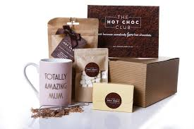 hot chocolate gift set amazing hot chocolate gift set by the hot choc club