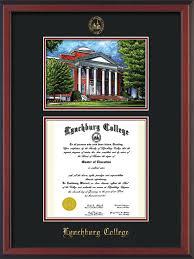 uva diploma frame 82 best diploma frames images on diploma frame