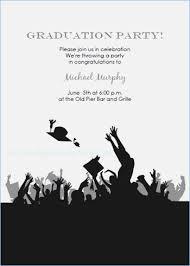 graduation invitation template graduation invitation templates free microsoft brandhawaii co
