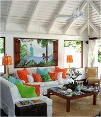 Home Decor Fabric Australia Fabric For Home Decor Joann Fabrics Home Decor Upholstery