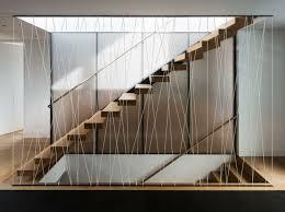 gelã nder treppe chestha idee decke railing