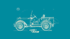 vintage range rover land rover 4x4 cars and luxury suv british design land rover mena