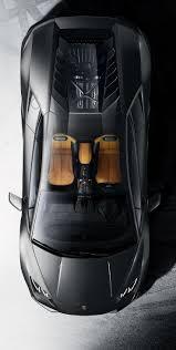 lamborghini maserati 47 best cars images on pinterest car old cars and bullet
