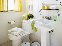 ideas to decorate your bathroom bathroom how to decorate your bathroom excellent picture design