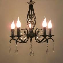 Rustic Lighting Chandeliers Popular Rustic Lighting Chandeliers Buy Cheap Rustic Lighting