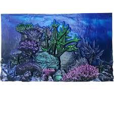 biobubble aquarium decorations