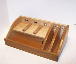 diy wood charging station 44 best valet tray diy images on pinterest docking station