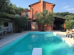 villa rodolfo u2013 a luxury tuscan villa with a scandinavian touch