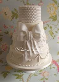 wedding cake liverpool home deliciouscakes