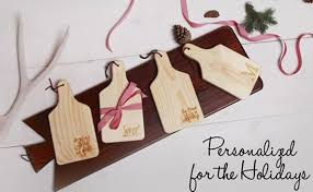 personalized cheese boards personalized mini cheese board for 11 99 shesaved