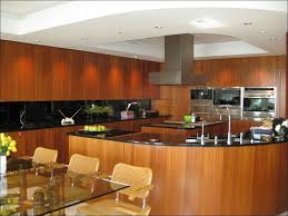 Kitchen Cabinet Doors Only White by Kitchen Sepele Types Of Wood Cabinets Cost Of Kitchen Cabinets