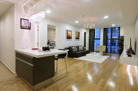 Furniture For 1 Bedroom Apartment 1 Bedroom Apartments For Rent In Hoang Thanh Tower