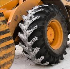 Winter Motorcycle Tires Loader Tire Studs Grip Studs In Tire Studs Traction In