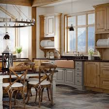 alder wood kitchen cabinets reviews inspiration gallery woodland cabinetry