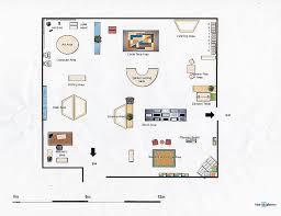 kindergarten floor plan layout beautiful preschool classroom floor plans floor plan design a